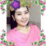 Flower Haku